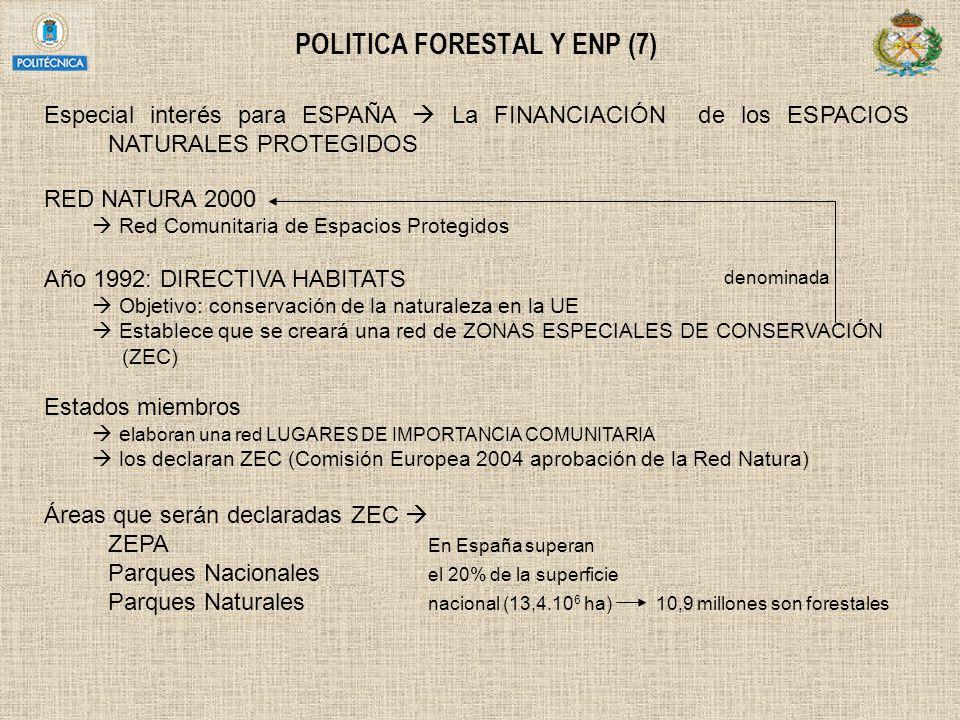 POLITICA FORESTAL Y ENP (7)
