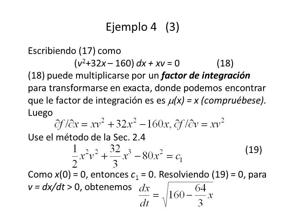 Ejemplo 4 (3)