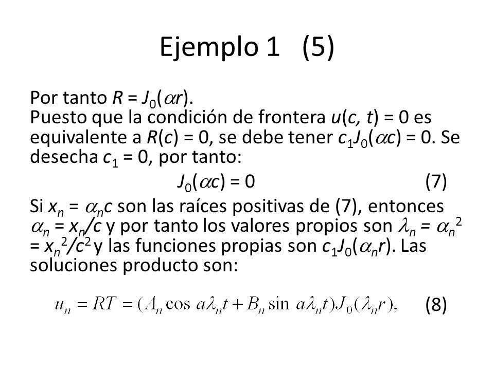 Ejemplo 1 (5)
