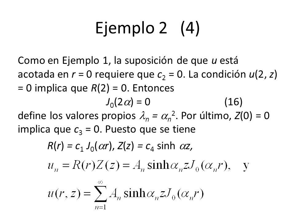 Ejemplo 2 (4)