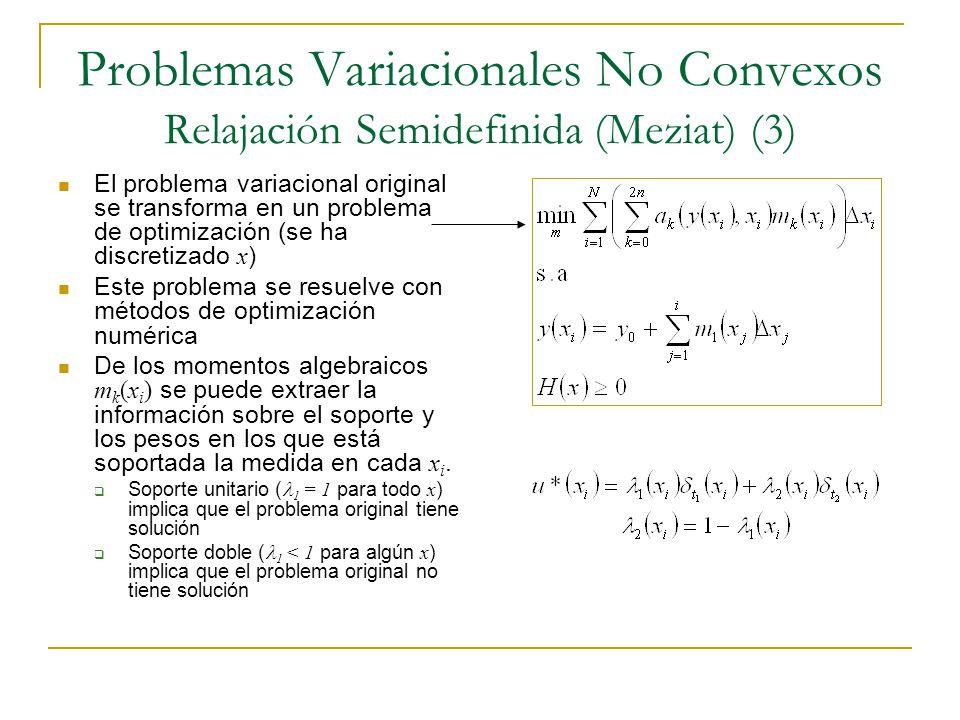 Problemas Variacionales No Convexos Relajación Semidefinida (Meziat) (3)