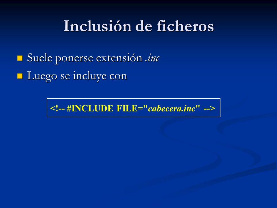 <!-- #INCLUDE FILE= cabecera.inc -->