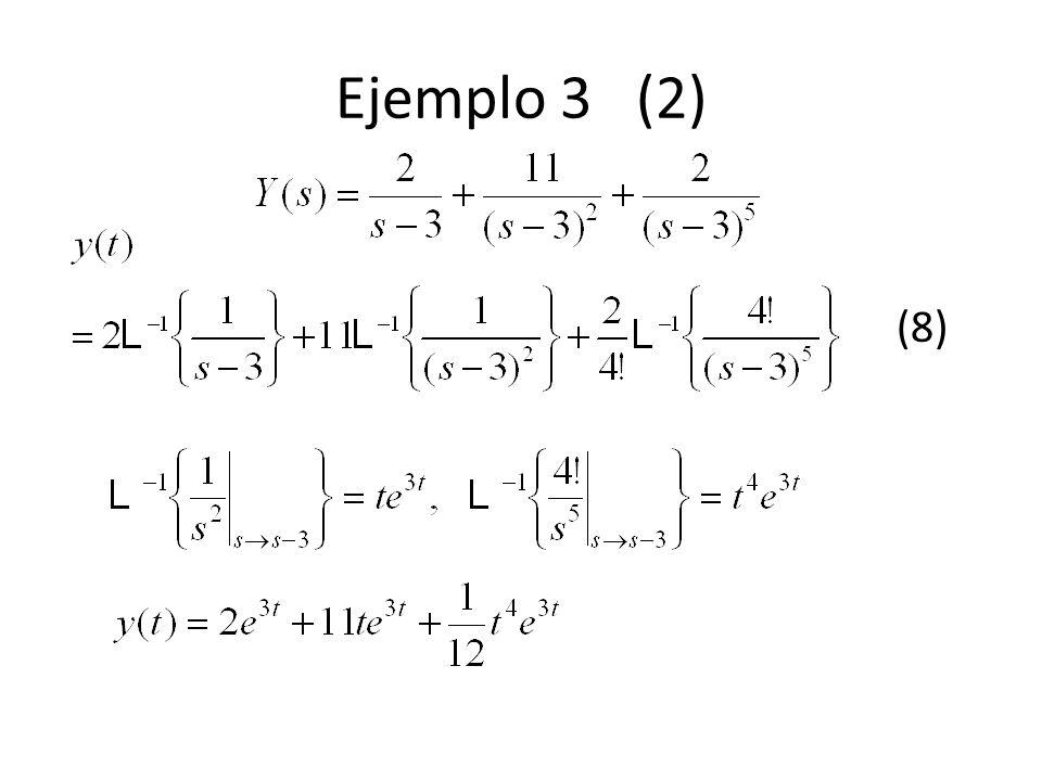 Ejemplo 3 (2) (8)