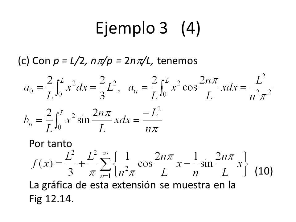 Ejemplo 3 (4)