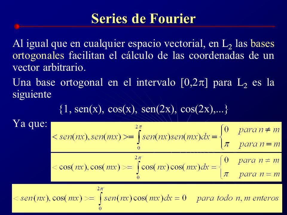 {1, sen(x), cos(x), sen(2x), cos(2x),...}