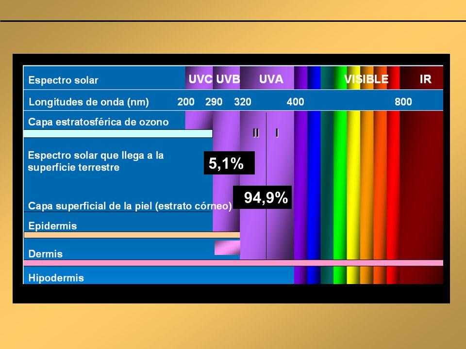 II I 5,1% 94,9%