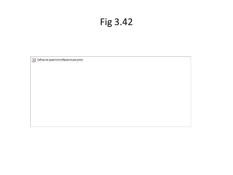 Fig 3.42