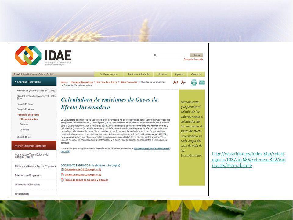 http://www. idae. es/index. php/relcategoria. 1037/id. 686/relmenu