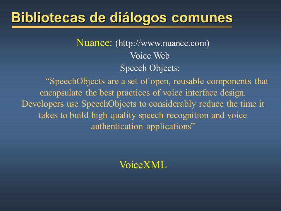 Nuance: (http://www.nuance.com)
