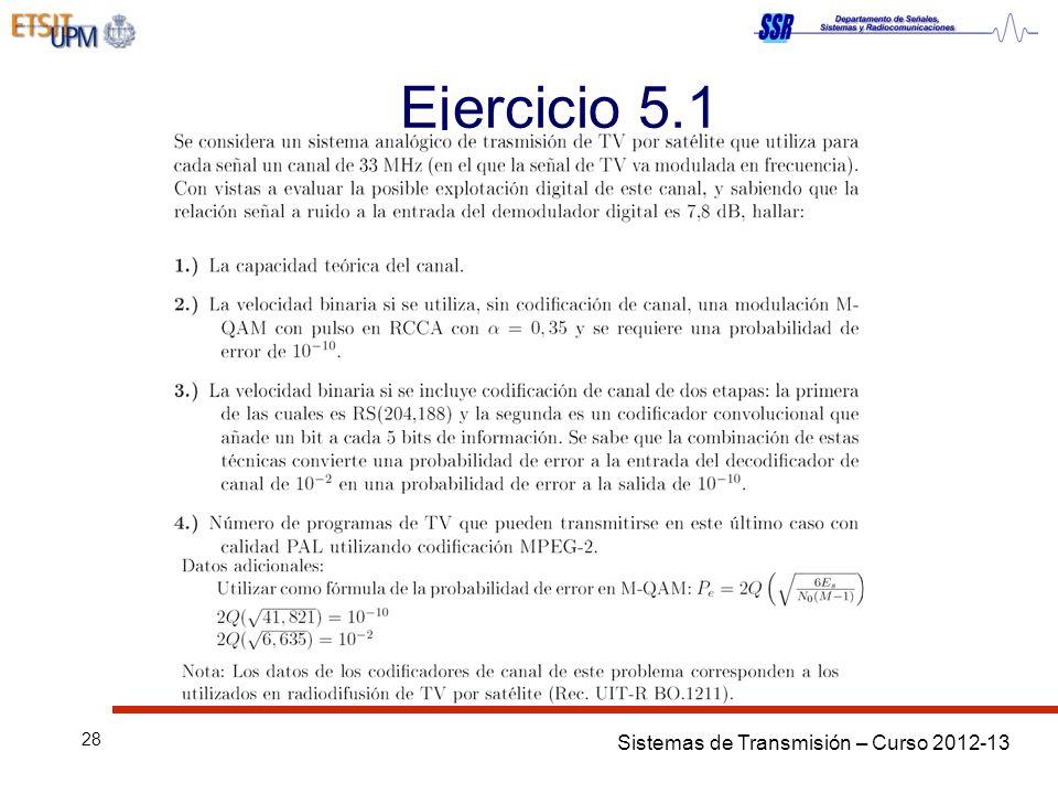 Ejercicio 5.1