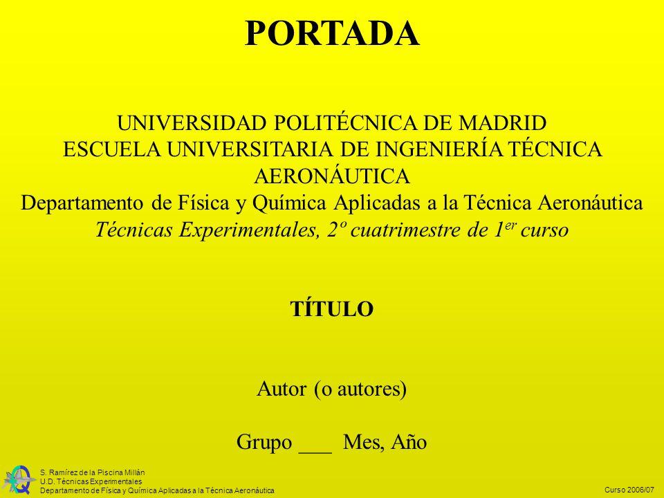 PORTADA UNIVERSIDAD POLITÉCNICA DE MADRID