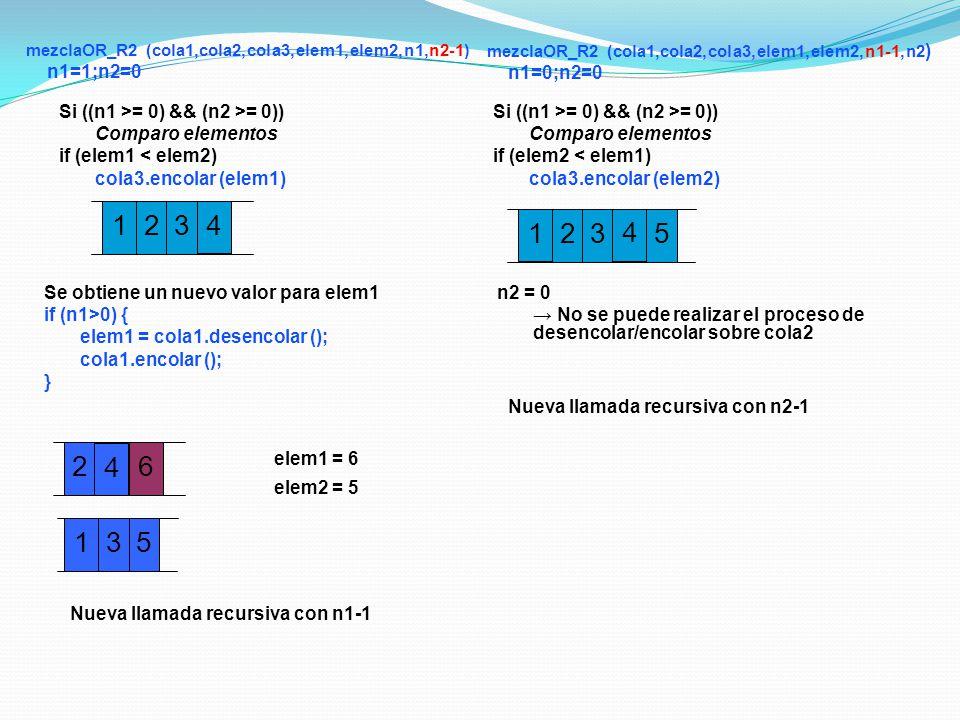 mezclaOR_R2 (cola1,cola2,cola3,elem1,elem2,n1,n2-1)