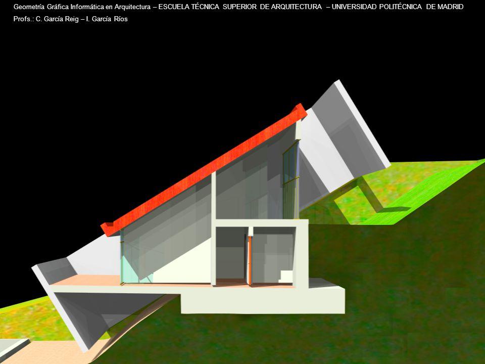 Souto de moura casa en ponte de lima ppt descargar Arquitectura politecnica