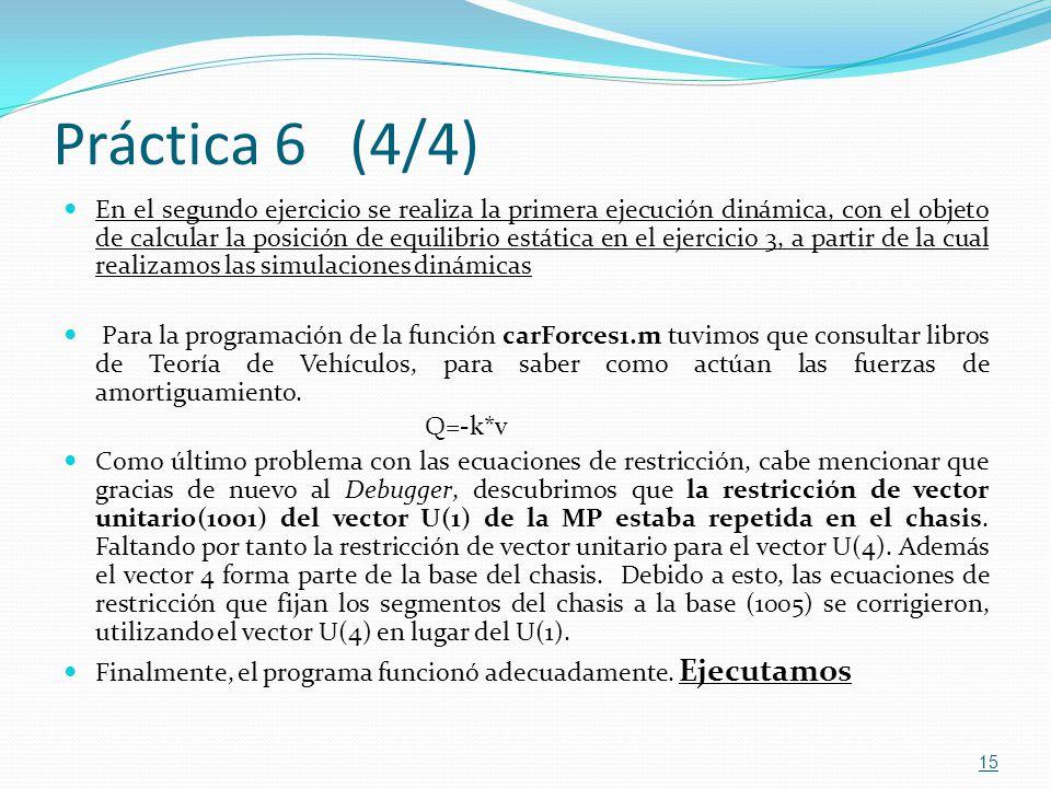Práctica 6 (4/4)