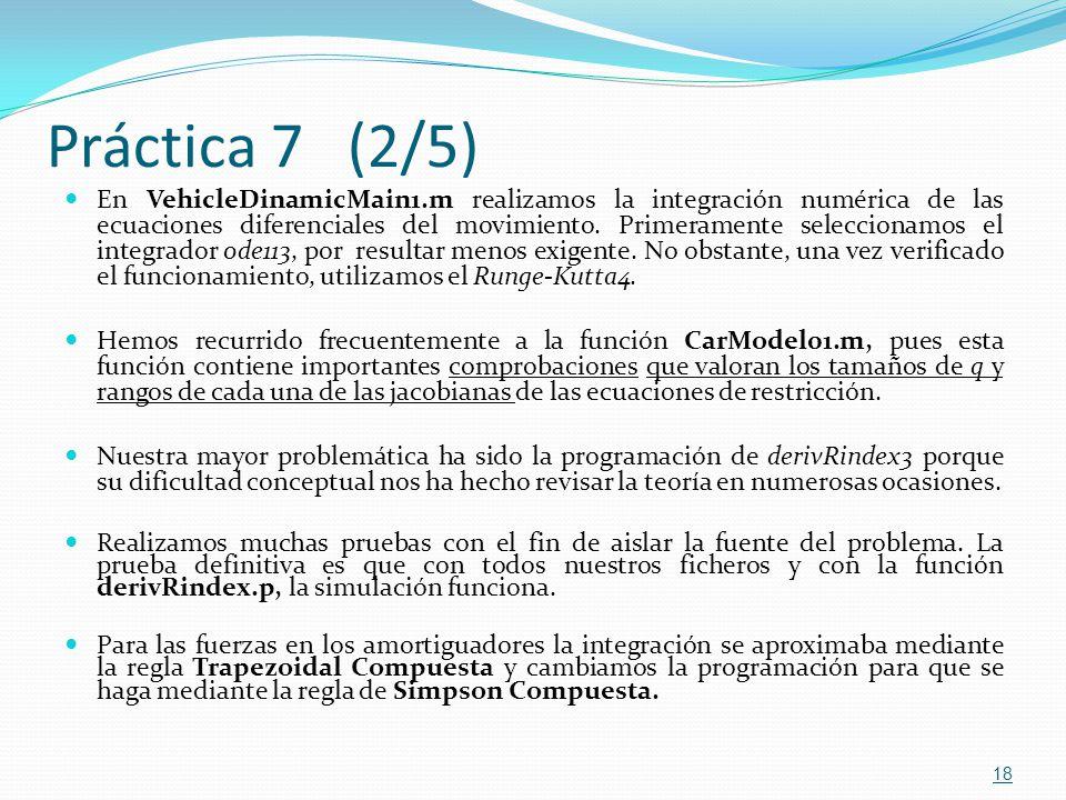 Práctica 7 (2/5)