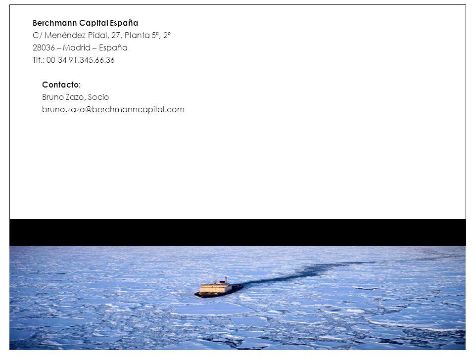 Berchmann Capital España