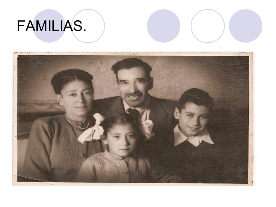 FAMILIAS.