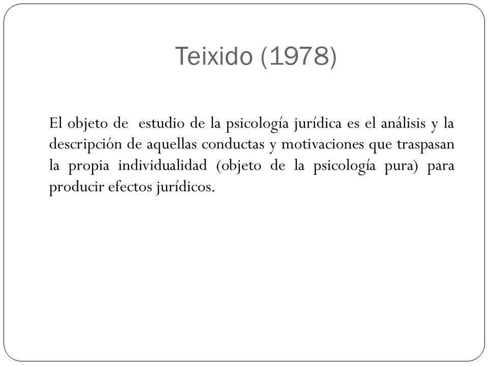 Teixido (1978)