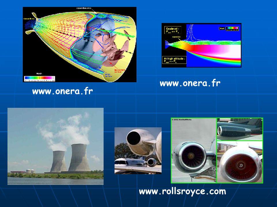 www.onera.fr www.onera.fr www.rollsroyce.com
