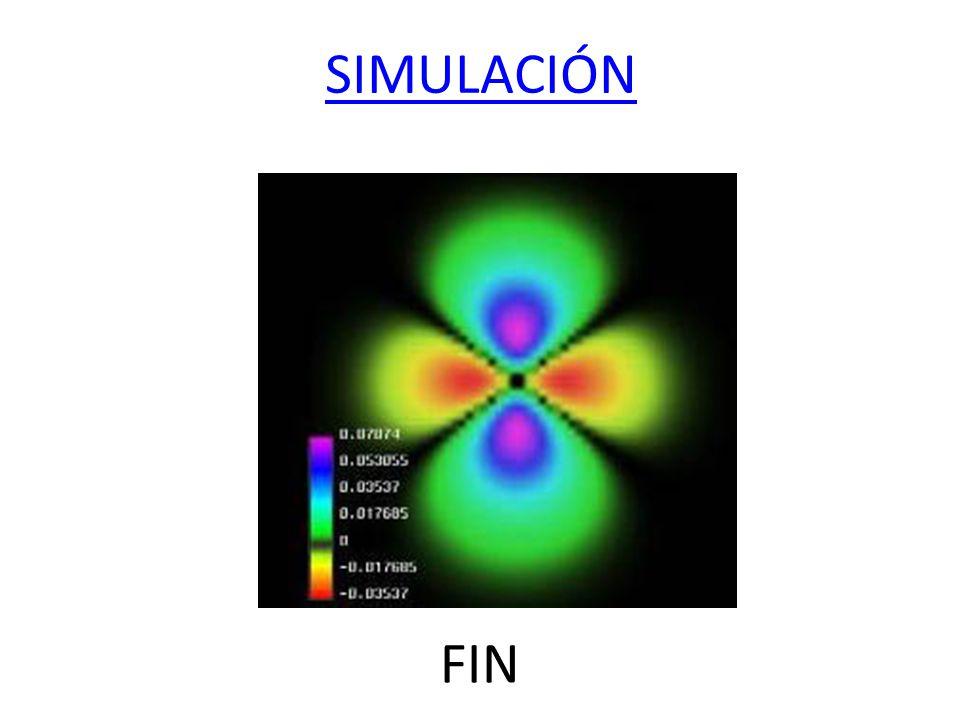 SIMULACIÓN FIN