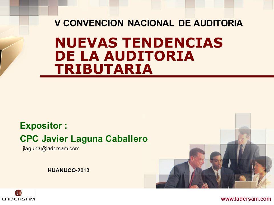 CPC Javier Laguna Caballero
