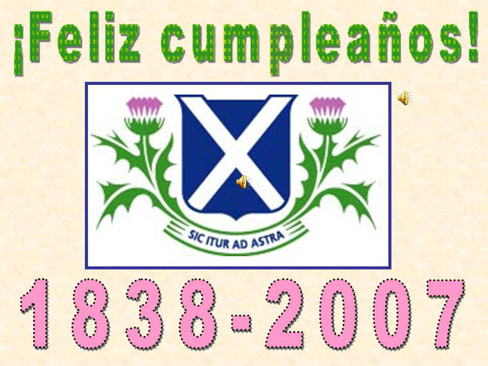 1838-2007