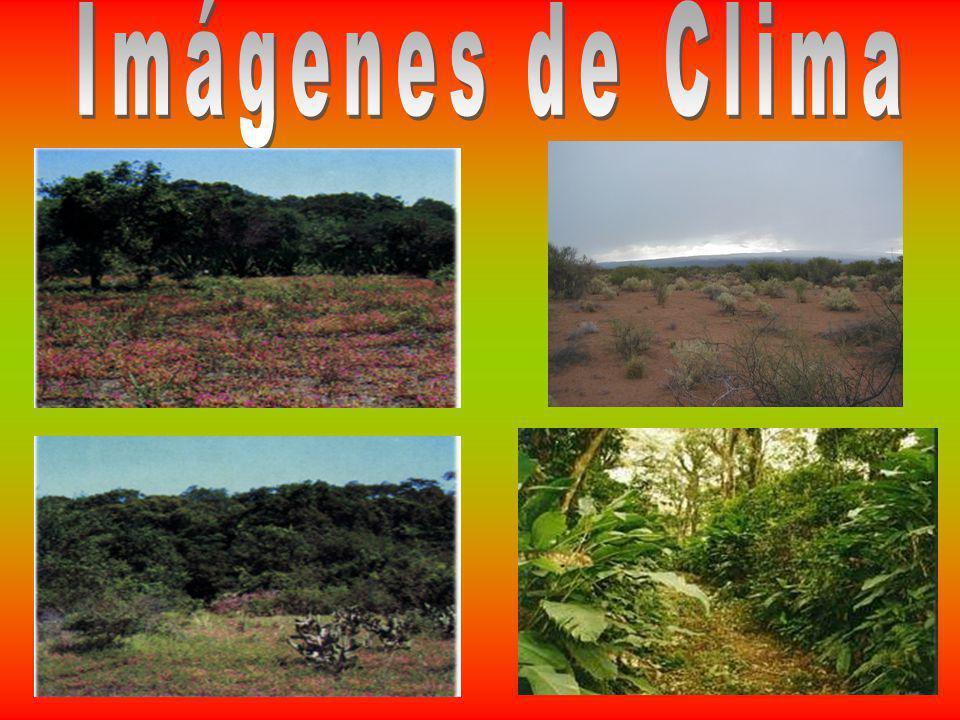 Imágenes de Clima