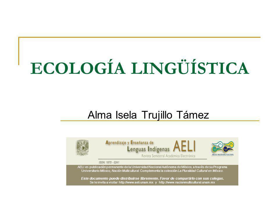 Alma Isela Trujillo Támez