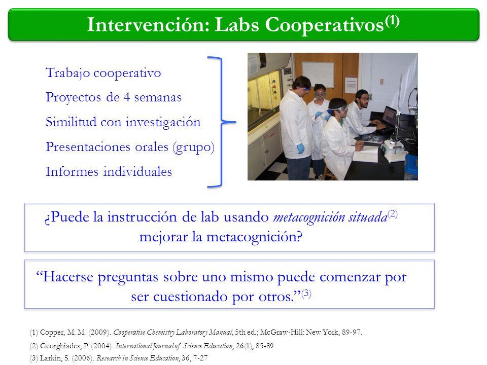 Intervención: Labs Cooperativos(1)