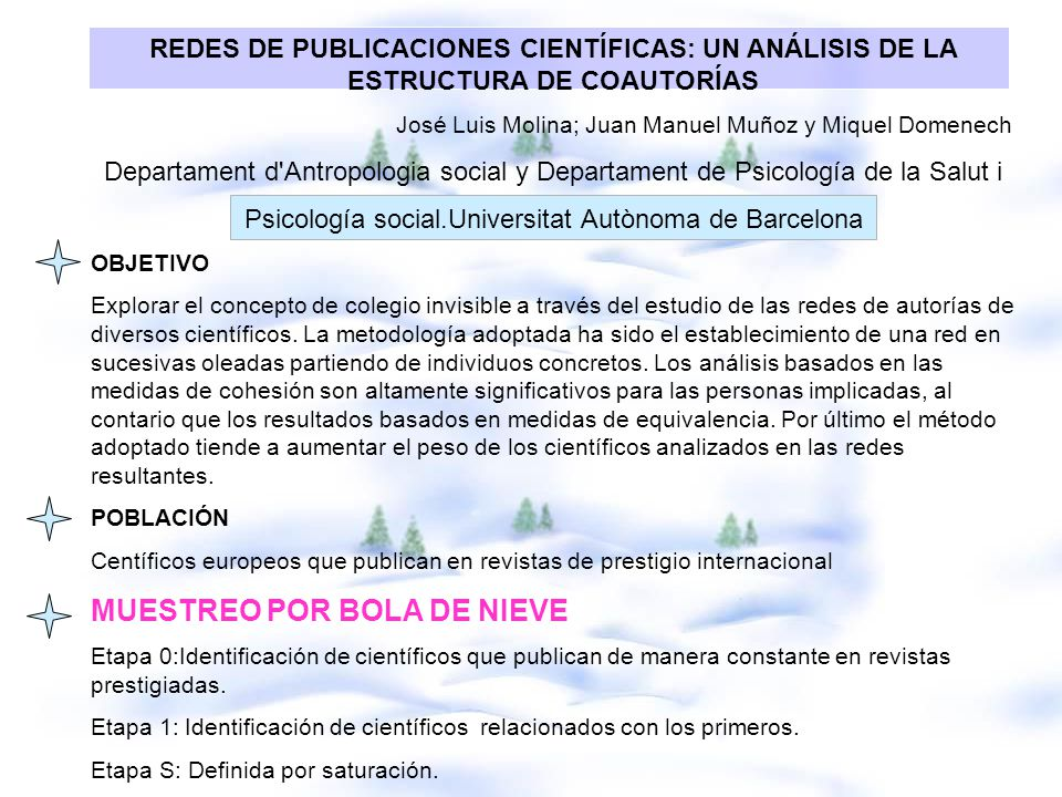 Psicología social.Universitat Autònoma de Barcelona