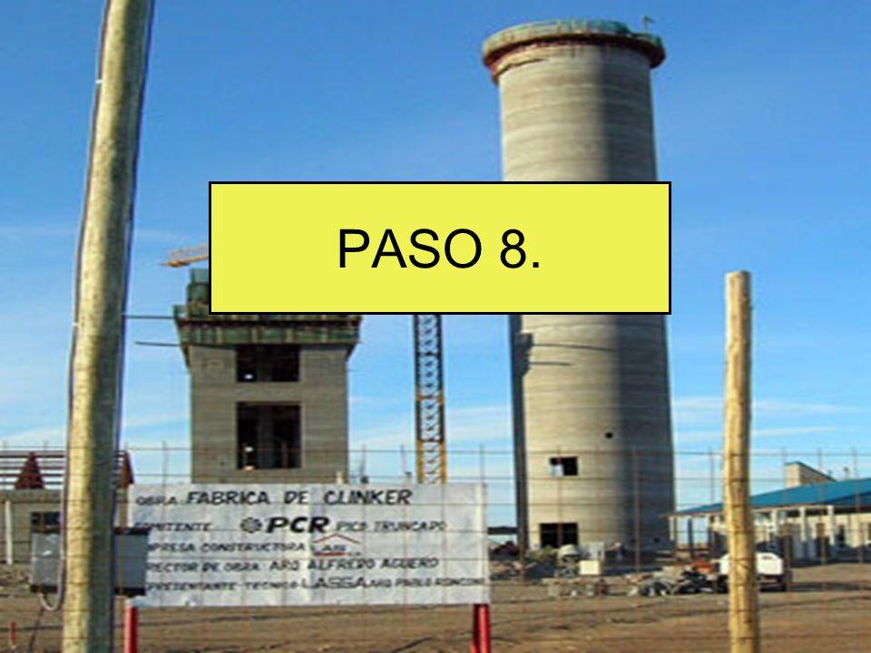 PASO 8.