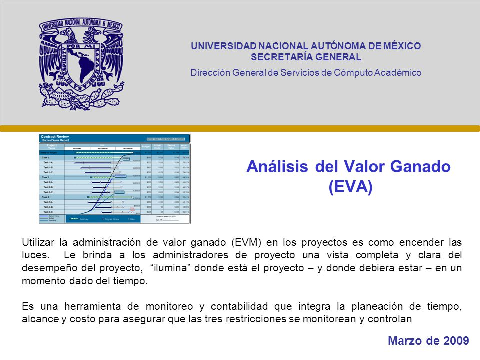 VALOR GANADO PREGUNTAS FRECUENTES DE INVOLUCRADOS EN EL PROYECTO