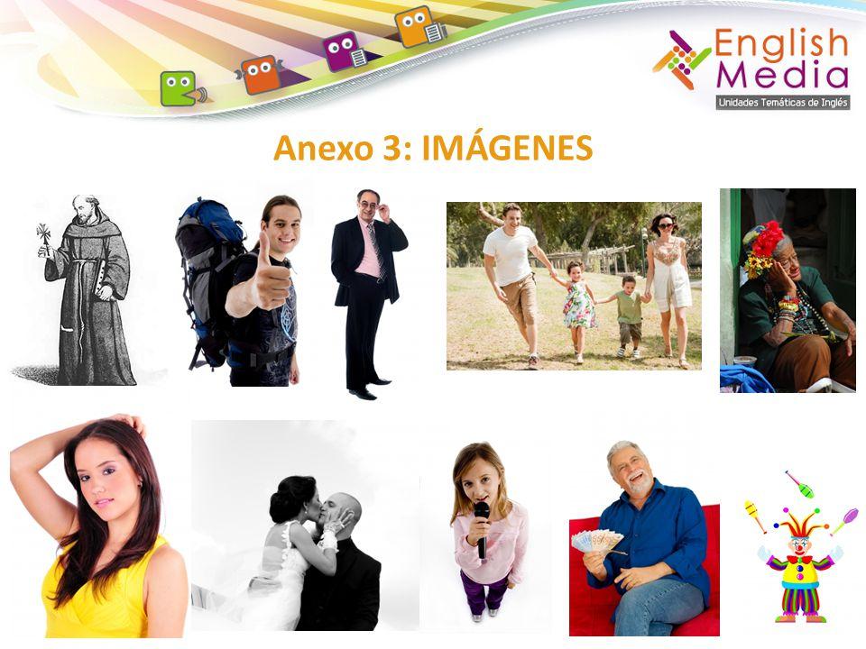 Anexo 3: IMÁGENES