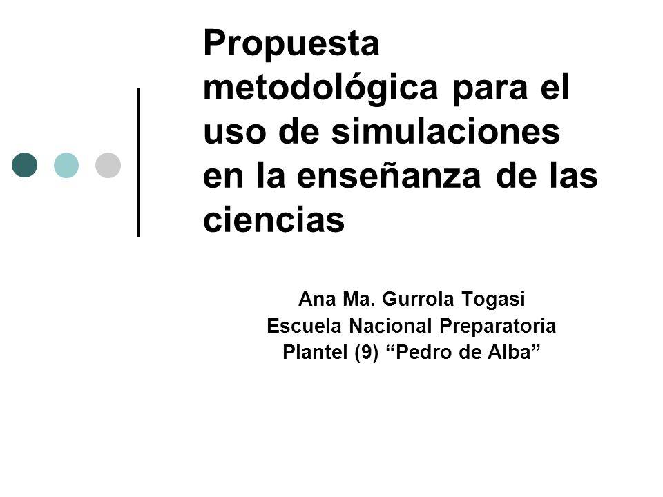 Escuela Nacional Preparatoria Plantel (9) Pedro de Alba