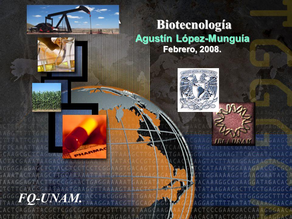 Agustín López-Munguía