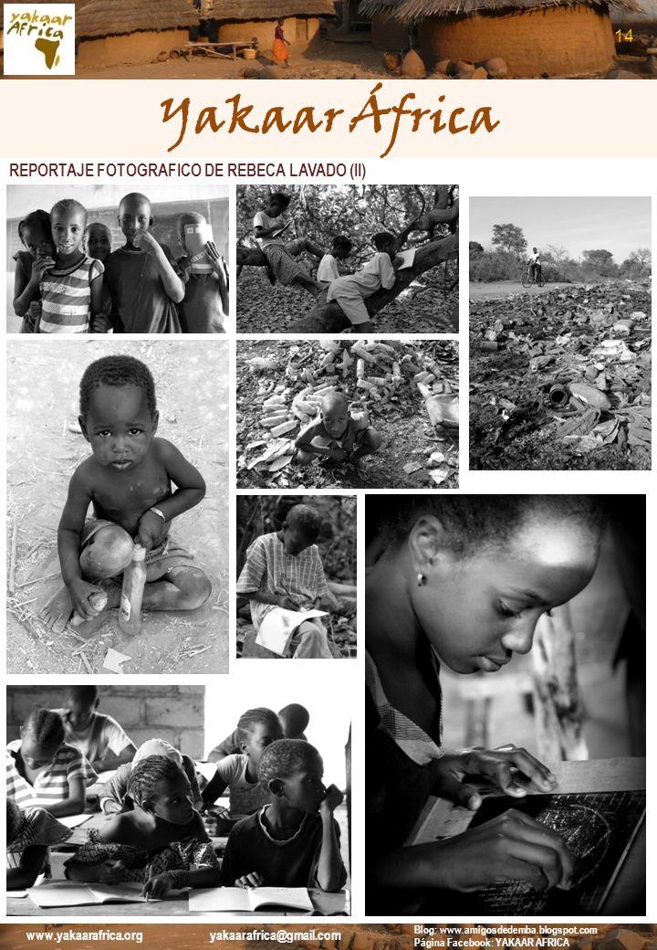 Yakaar África 14 REPORTAJE FOTOGRAFICO DE REBECA LAVADO (II)