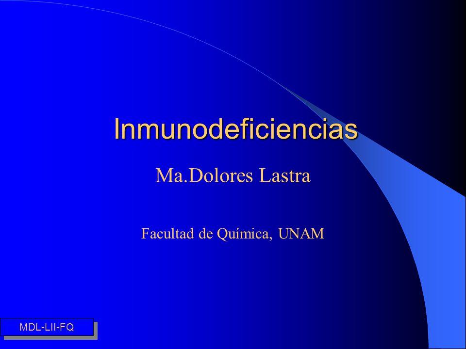 Facultad de Química, UNAM