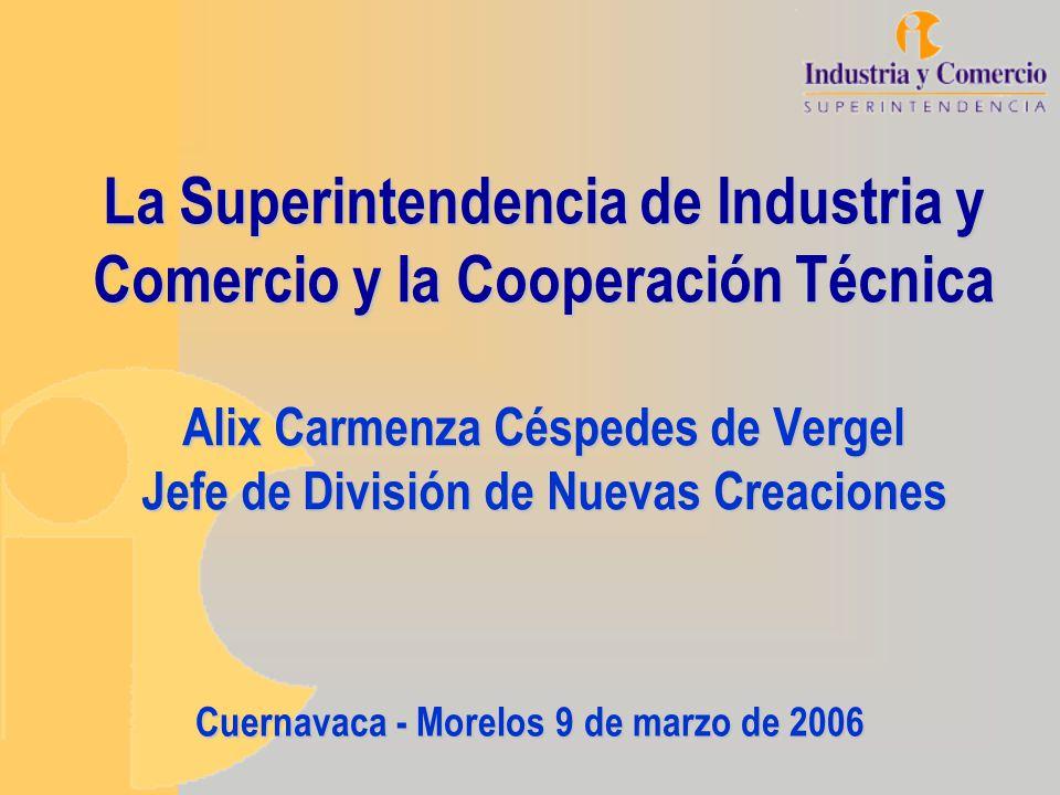 Cuernavaca - Morelos 9 de marzo de 2006