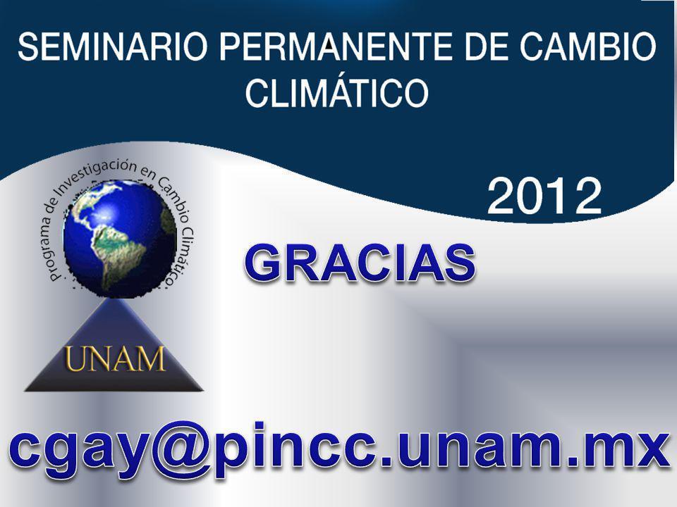 GRACIAS cgay@pincc.unam.mx