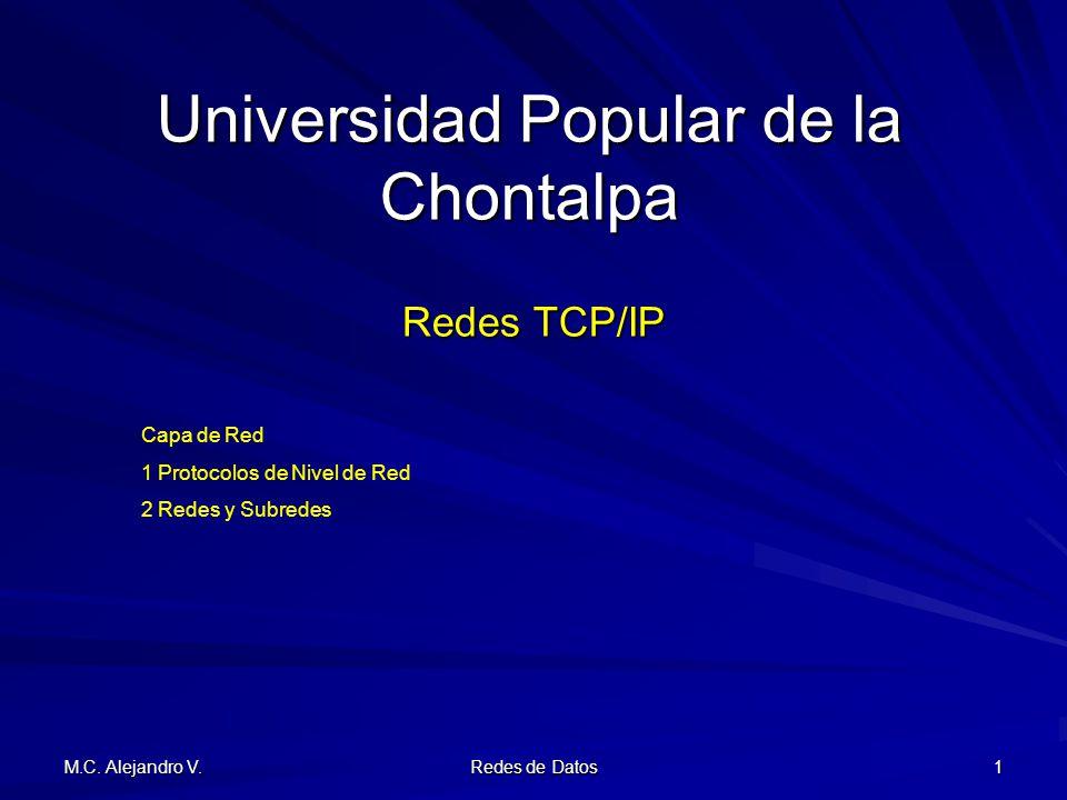 Universidad Popular de la Chontalpa