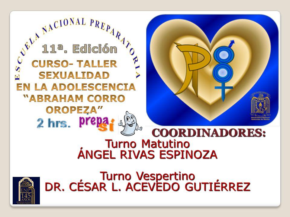 ABRAHAM CORRO OROPEZA