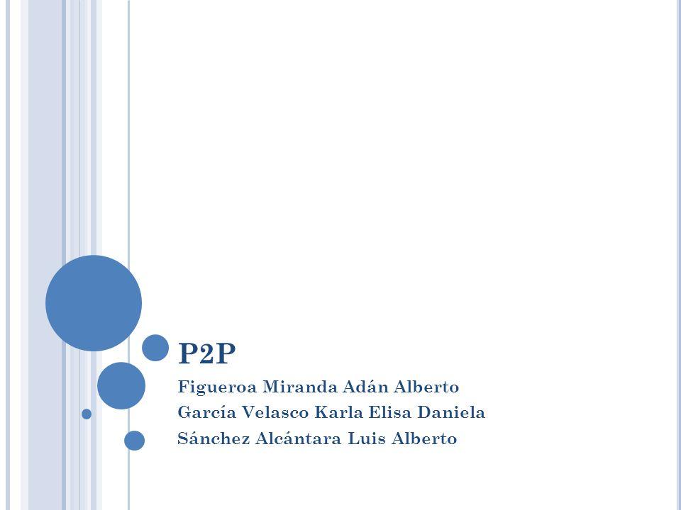 P2P Figueroa Miranda Adán Alberto García Velasco Karla Elisa Daniela