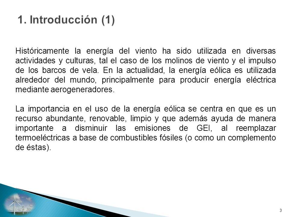 1. Introducción (1)