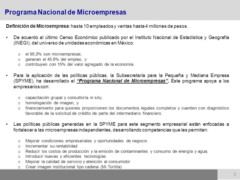 Secretar a de econom a ppt video online descargar for Numero atencion al consumidor