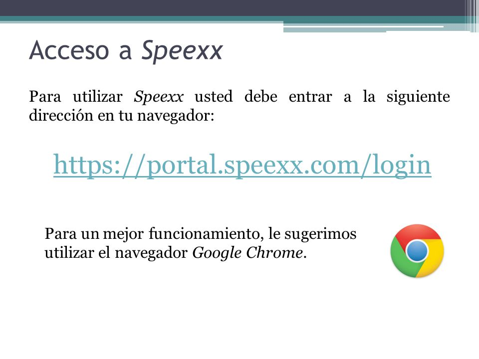 https://portal.speexx.com/login