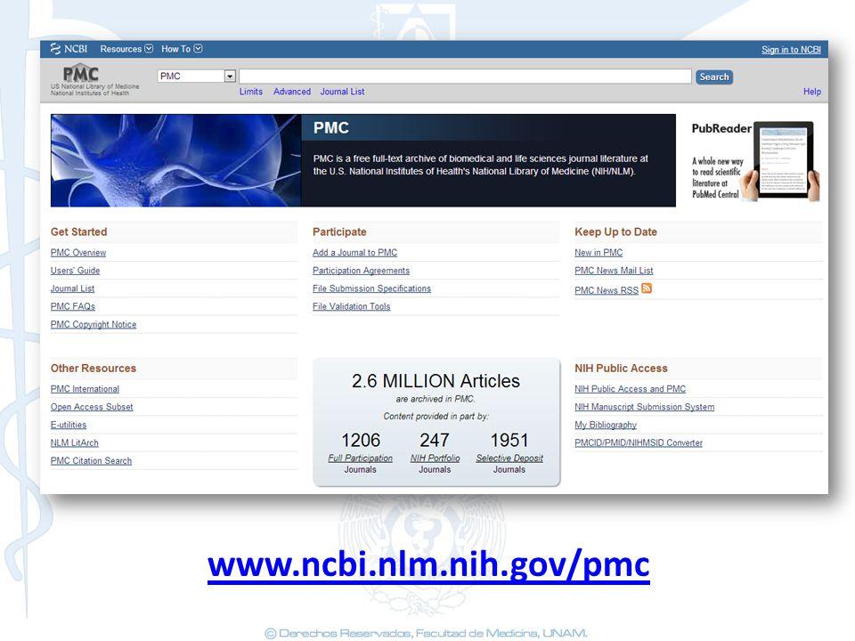 www.ncbi.nlm.nih.gov/pmc