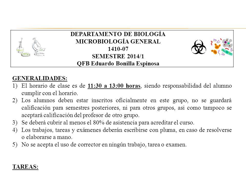 QFB Eduardo Bonilla Espinosa