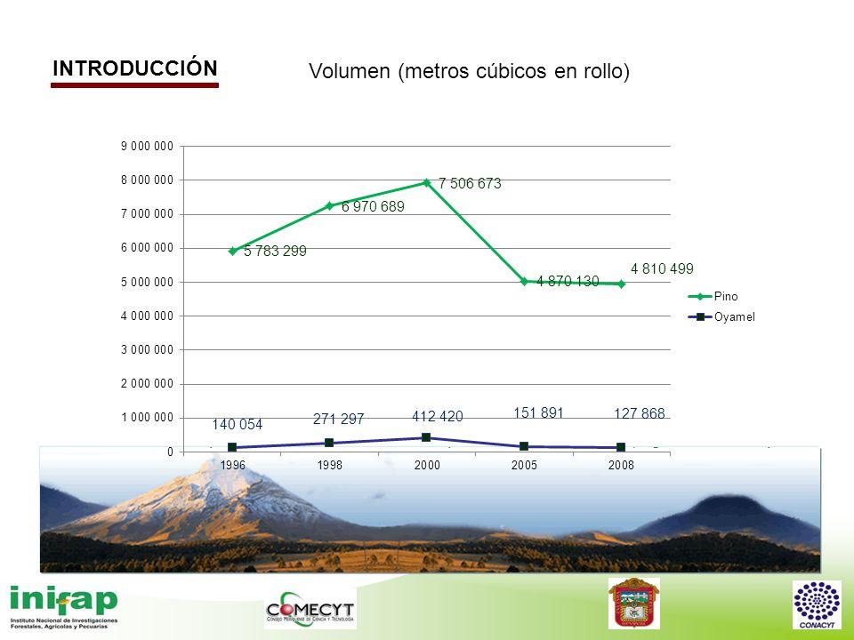 POTENCIAL PRODUCTIVO DE CULTIVOS DE IMPORTANCIA ECONÓMICA