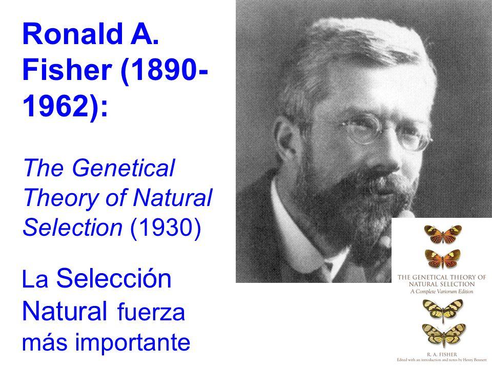 Ronald A.