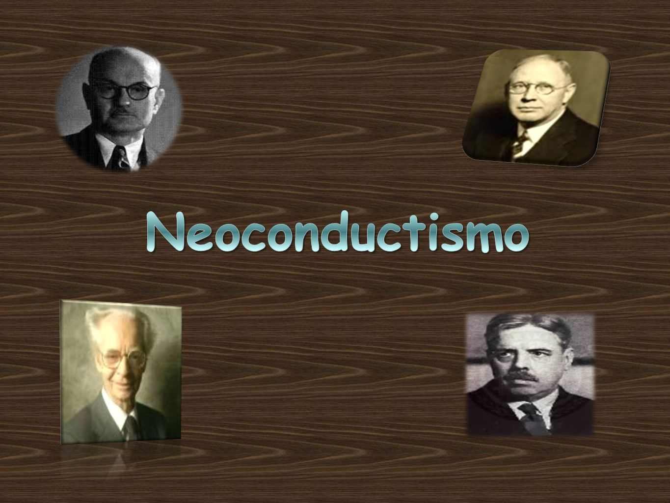 Neoconductismo